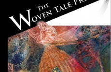 The Woven Tale Press interview – June 2017 United States