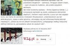Wiadomości 24.pl – Poland