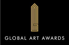 Global Art Awards 2017, Dubai